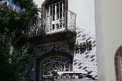 Foto de casa en renta en  , anzures, miguel hidalgo, distrito federal, 2804879 No. 02