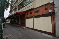 Foto de local en venta en  , veronica anzures, miguel hidalgo, distrito federal, 3046062 No. 01