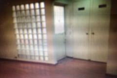 Foto de casa en venta en  , anzures, miguel hidalgo, distrito federal, 3309942 No. 01