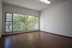 Foto de casa en venta en  , anzures, miguel hidalgo, distrito federal, 3489013 No. 01