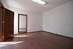 Foto de casa en venta en  , anzures, miguel hidalgo, distrito federal, 3516099 No. 01