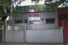 Foto de casa en venta en  , anzures, miguel hidalgo, distrito federal, 3523917 No. 01