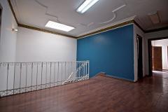 Foto de casa en venta en gutemberg , anzures, miguel hidalgo, distrito federal, 3585763 No. 01