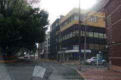 Foto de casa en venta en  , anzures, miguel hidalgo, distrito federal, 4020508 No. 01