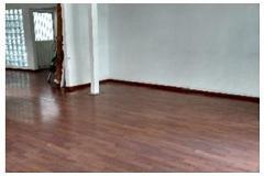 Foto de casa en venta en  , anzures, miguel hidalgo, distrito federal, 4216336 No. 01