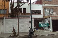 Foto de casa en renta en  , anzures, miguel hidalgo, distrito federal, 4286256 No. 01