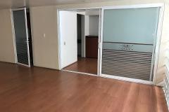 Foto de casa en venta en  , anzures, miguel hidalgo, distrito federal, 0 No. 01