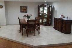 Foto de casa en venta en  , anzures, miguel hidalgo, distrito federal, 0 No. 06