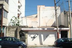 Foto de local en renta en  , anzures, puebla, puebla, 1209869 No. 01