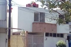 Foto de casa en renta en  , anzures, puebla, puebla, 0 No. 01