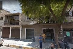 Foto de departamento en venta en  , apatlaco, iztapalapa, distrito federal, 4662959 No. 01