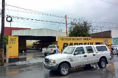 Foto de local en renta en  , apodaca centro, apodaca, nuevo león, 2358974 No. 01