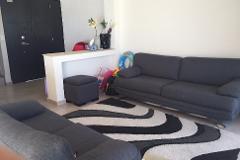 Foto de casa en renta en  , apodaca centro, apodaca, nuevo león, 2470861 No. 01