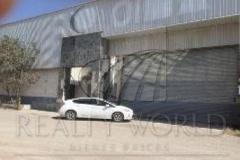 Foto de nave industrial en renta en  , apodaca centro, apodaca, nuevo león, 3138144 No. 01