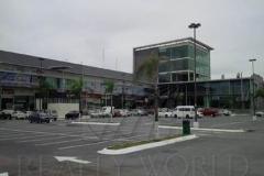 Foto de local en renta en  , apodaca centro, apodaca, nuevo león, 3327397 No. 01