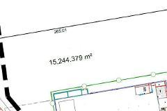 Foto de terreno habitacional en venta en  , apodaca centro, apodaca, nuevo león, 3730201 No. 01