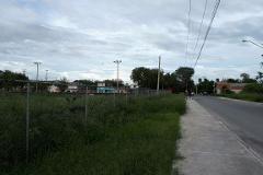 Foto de terreno comercial en venta en  , apodaca centro, apodaca, nuevo león, 3873150 No. 01