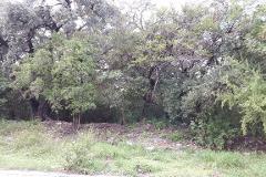 Foto de terreno habitacional en venta en  , apodaca centro, apodaca, nuevo león, 3874607 No. 01