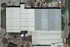 Foto de nave industrial en venta en  , apodaca centro, apodaca, nuevo león, 3884634 No. 01