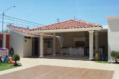 Foto de terreno habitacional en venta en  , apodaca centro, apodaca, nuevo león, 4021958 No. 01