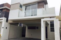 Foto de casa en renta en  , apodaca centro, apodaca, nuevo león, 4233555 No. 01