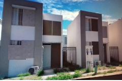 Foto de casa en venta en  , apodaca centro, apodaca, nuevo león, 4345794 No. 01