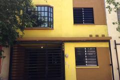 Foto de casa en venta en  , apodaca centro, apodaca, nuevo león, 4345800 No. 01