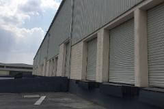 Foto de nave industrial en venta en  , apodaca centro, apodaca, nuevo león, 4370100 No. 01