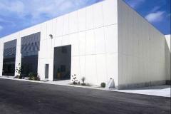 Foto de nave industrial en renta en  , apodaca centro, apodaca, nuevo león, 4619860 No. 01