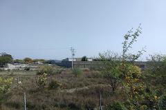 Foto de terreno industrial en venta en  , apodaca centro, apodaca, nuevo león, 0 No. 01