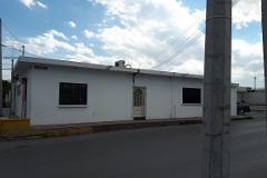 Foto de local en venta en  , apodaca centro, apodaca, nuevo león, 0 No. 01