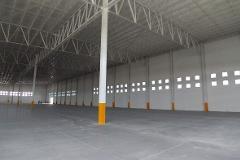 Foto de nave industrial en renta en  , apodaca centro, apodaca, nuevo león, 0 No. 01