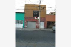 Foto de casa en venta en apolo 100, obrera, león, guanajuato, 4400082 No. 01