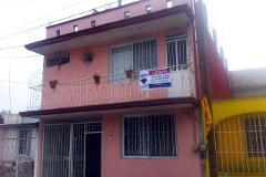 Foto de casa en venta en apolo , el chico, emiliano zapata, veracruz de ignacio de la llave, 0 No. 01