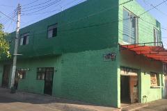 Foto de casa en venta en apolonio m. aviles 3035, echeverría 3a. sección, guadalajara, jalisco, 4697195 No. 01