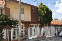 Foto de casa en venta en apolonio m. avilés 3610, francisco villa, guadalajara, jalisco, 4458936 No. 01