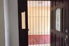 Foto de casa en venta en apolonio m. avilés xxx, francisco villa, guadalajara, jalisco, 0 No. 02
