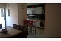Foto de casa en venta en aqua 1, santa fe, querétaro, querétaro, 3806078 No. 01