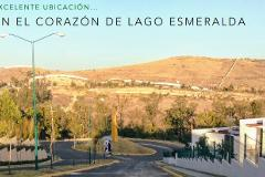 Foto de terreno habitacional en venta en aqua , atizapán, atizapán de zaragoza, méxico, 0 No. 01