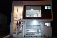Foto de casa en venta en aquiles elourdy 1, modelo, aguascalientes, aguascalientes, 0 No. 01