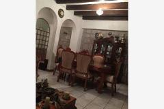 Foto de casa en venta en aquiles serdan 01, morelia centro, morelia, michoacán de ocampo, 4608206 No. 01