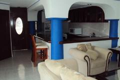 Foto de departamento en venta en aquiles serdan 1, jose n rovirosa, centro, tabasco, 3416203 No. 01