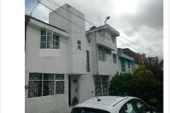 Foto de casa en venta en aquiles serdan 11, san felipe hueyotlipan, puebla, puebla, 4651136 No. 01