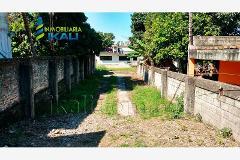Foto de terreno habitacional en venta en aquiles serdán 14, zapote gordo, tuxpan, veracruz de ignacio de la llave, 2999316 No. 01