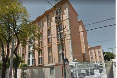 Foto de departamento en venta en aquiles serdan 430 0, nextengo, azcapotzalco, distrito federal, 4654033 No. 01