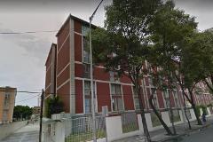 Foto de departamento en venta en aquiles serdan 464, nextengo, azcapotzalco, distrito federal, 4576155 No. 01