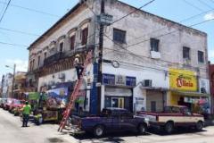 Foto de edificio en venta en aquiles serdan , centro, mazatlán, sinaloa, 4201239 No. 01