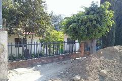 Foto de terreno habitacional en venta en aquiles serdan , cuauhtémoc cárdenas solórzano, san jacinto amilpas, oaxaca, 4667321 No. 01