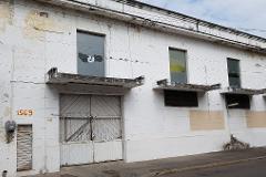 Foto de nave industrial en renta en aquiles serdán , veracruz centro, veracruz, veracruz de ignacio de la llave, 4415084 No. 01