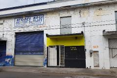 Foto de nave industrial en renta en aquiles serdán , veracruz centro, veracruz, veracruz de ignacio de la llave, 4415775 No. 01